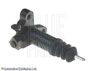 Cylindre récepteur, embrayage - BLUE PRINT - ADC43623