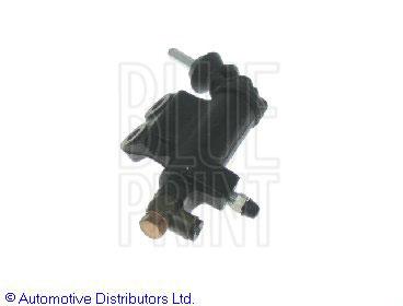 Cylindre récepteur, embrayage - BLUE PRINT - ADC43626