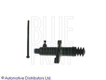 Cylindre récepteur, embrayage - BLUE PRINT - ADC43627