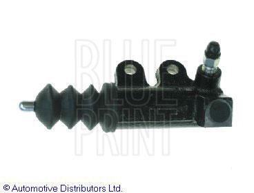 Cylindre récepteur, embrayage - BLUE PRINT - ADC43629