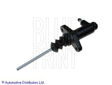 Cylindre récepteur, embrayage - BLUE PRINT - ADC43631