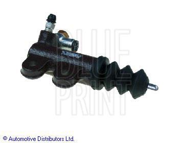 Cylindre récepteur, embrayage - BLUE PRINT - ADC43632