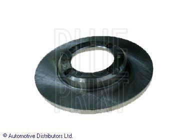 Disque de frein - BLUE PRINT - ADC44307