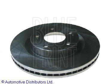 Disque de frein - BLUE PRINT - ADC443100