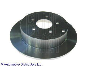 Disque de frein - BLUE PRINT - ADC443101