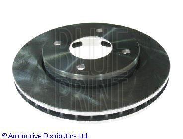 Disque de frein - BLUE PRINT - ADC443102