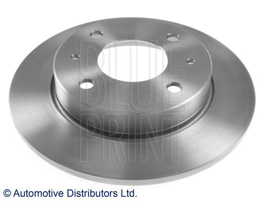 Disque de frein - BLUE PRINT - ADC443103