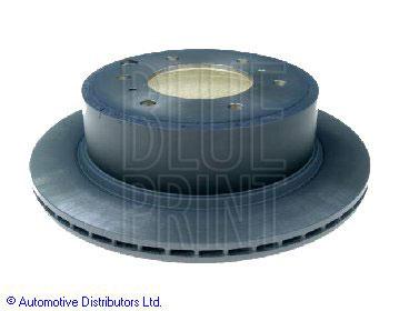 Disque de frein - BLUE PRINT - ADC443105C