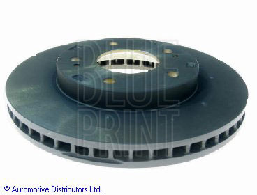 Disque de frein - BLUE PRINT - ADC443106C