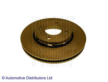 Disque de frein - BLUE PRINT - ADC443108
