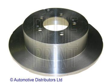 Disque de frein - BLUE PRINT - ADC443109