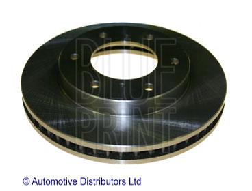 Disque de frein - BLUE PRINT - ADC443110
