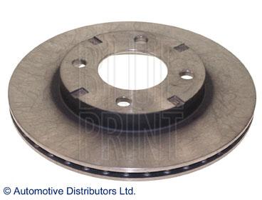 Disque de frein - BLUE PRINT - ADC443111