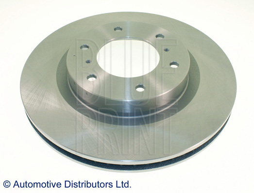 Disque de frein - BLUE PRINT - ADC443114