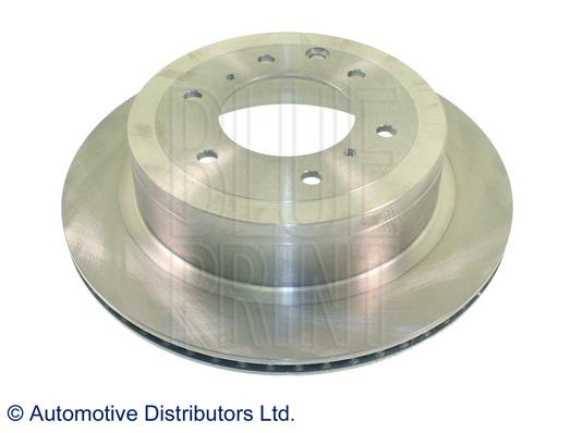 Disque de frein - BLUE PRINT - ADC443115