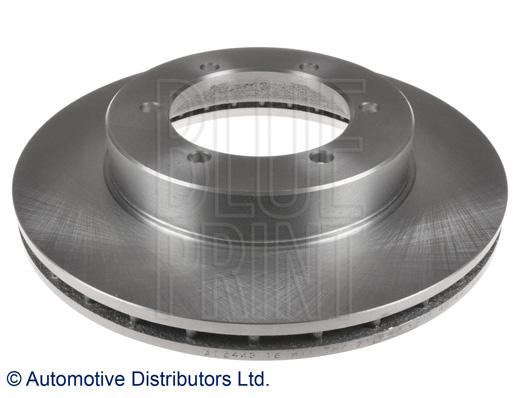 Disque de frein - BLUE PRINT - ADC443116