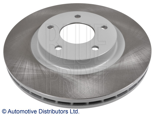 Disque de frein - BLUE PRINT - ADC443123