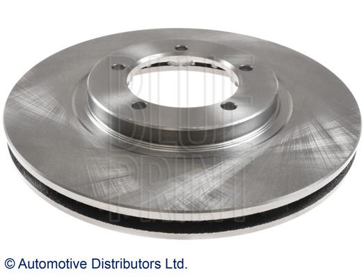 Disque de frein - BLUE PRINT - ADC443124