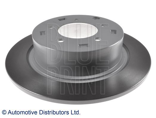 Disque de frein - BLUE PRINT - ADC443125