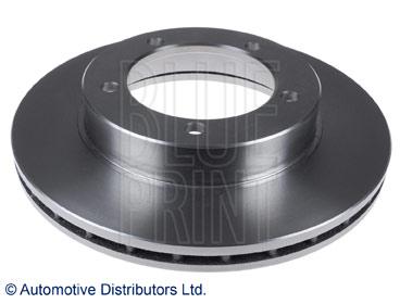 Disque de frein - BLUE PRINT - ADC443127