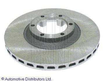 Disque de frein - BLUE PRINT - ADC44318