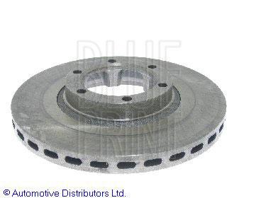 Disque de frein - BLUE PRINT - ADC44320