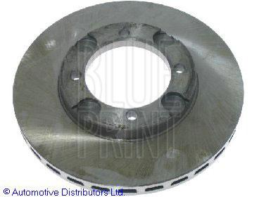 Disque de frein - BLUE PRINT - ADC44340
