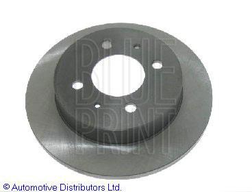 Disque de frein - BLUE PRINT - ADC44343