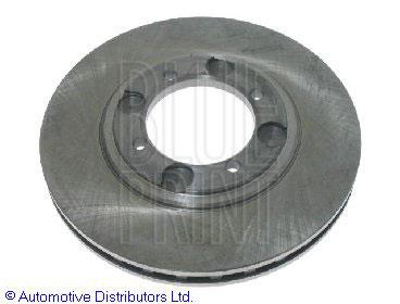 Disque de frein - BLUE PRINT - ADC44346