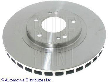 Disque de frein - BLUE PRINT - ADC44360