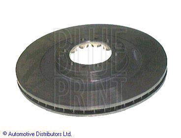 Disque de frein - BLUE PRINT - ADC44365