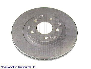 Disque de frein - BLUE PRINT - ADC44367