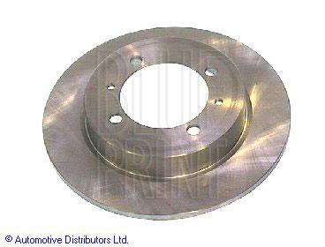 Disque de frein - BLUE PRINT - ADC44382