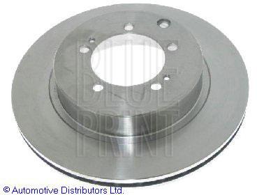 Disque de frein - BLUE PRINT - ADC44385