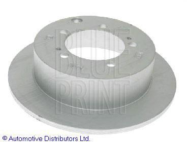 Disque de frein - BLUE PRINT - ADC44388