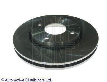 Disque de frein - BLUE PRINT - ADC44390