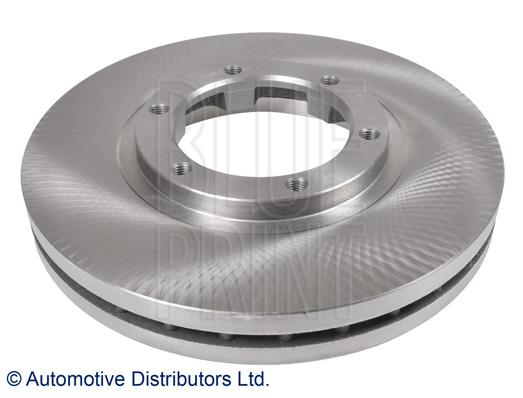 Disque de frein - BLUE PRINT - ADC44393