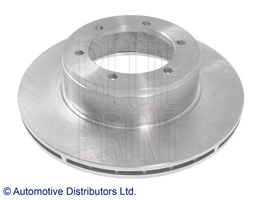 Disque de frein - BLUE PRINT - ADC44399