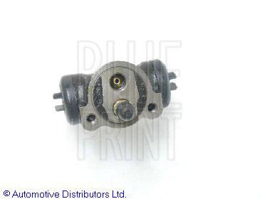 Cylindre de roue - BLUE PRINT - ADC44410