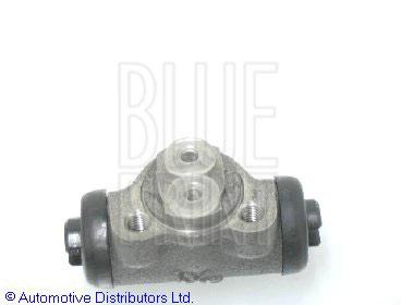 Cylindre de roue - BLUE PRINT - ADC44414