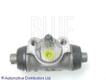 Cylindre de roue - BLUE PRINT - ADC44418