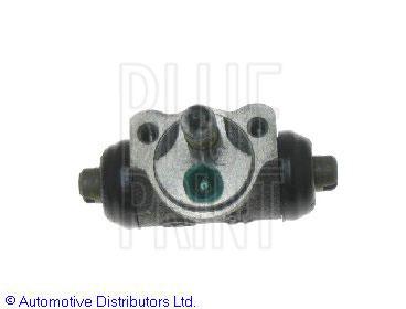 Cylindre de roue - BLUE PRINT - ADC44420