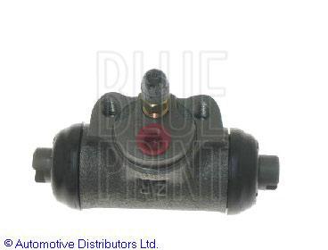 Cylindre de roue - BLUE PRINT - ADC44421