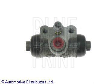 Cylindre de roue - BLUE PRINT - ADC44423