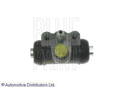 Cylindre de roue - BLUE PRINT - ADC44425