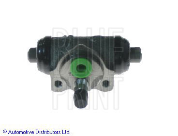 Cylindre de roue - BLUE PRINT - ADC44426