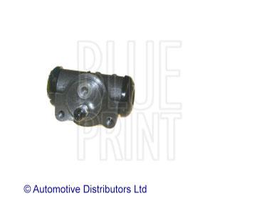 Cylindre de roue - BLUE PRINT - ADC44428