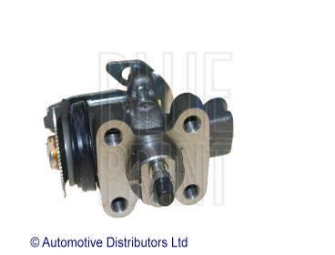 Cylindre de roue - BLUE PRINT - ADC44430C