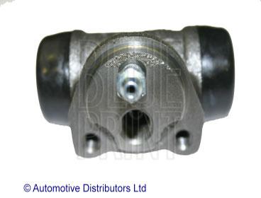 Cylindre de roue - BLUE PRINT - ADC44431