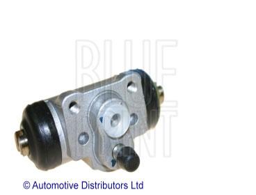 Cylindre de roue - BLUE PRINT - ADC44432